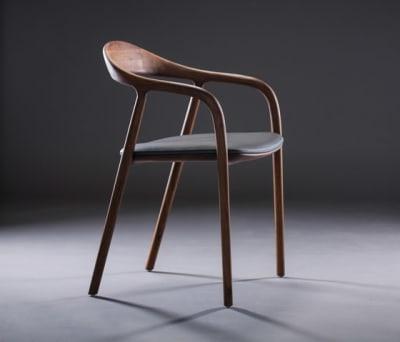Neva Chair by Artisan