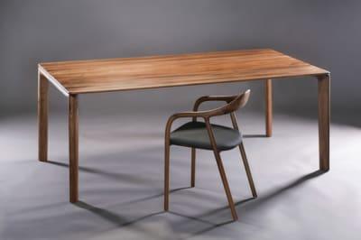 Neva Table by Artisan