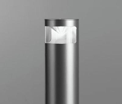 Nybro bollard by ZERO