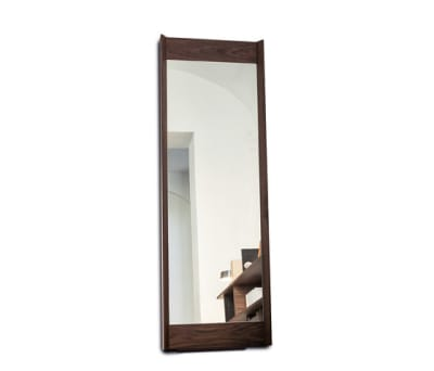 Opera 430 Mirror by Vibieffe