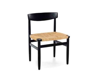 Øresund chair 537 by Karl Andersson