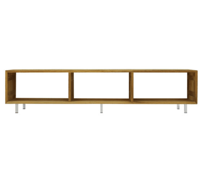 Outrack style 2 - low rack by Mamagreen