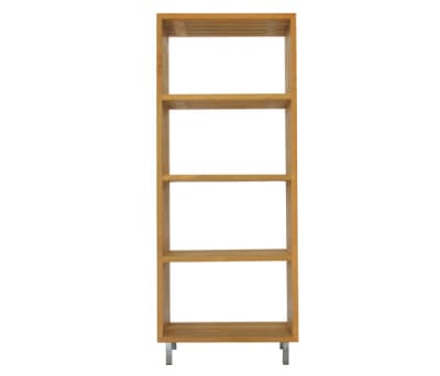 Outrack style 4 - single rack by Mamagreen