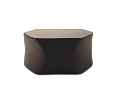 Perseo M pouf by Frag