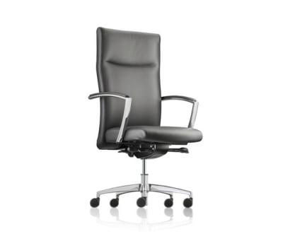 pharao comfort swivel chair by fröscher