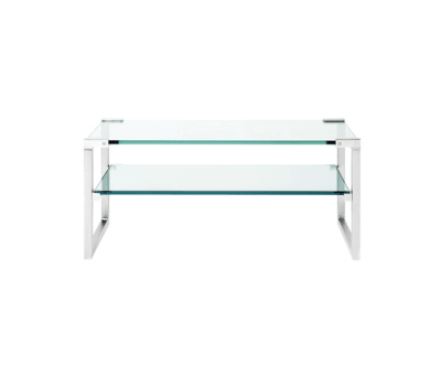 Pioneer T53D Coffee table by Ghyczy