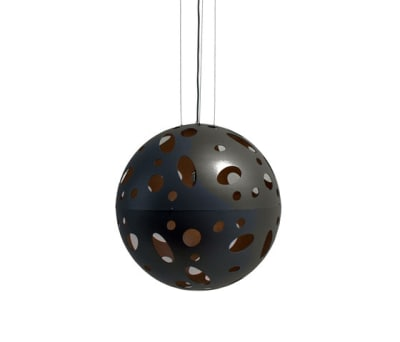 Planet 500 by dutchglobe