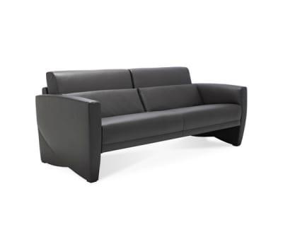 Ponto Sofa by Jori