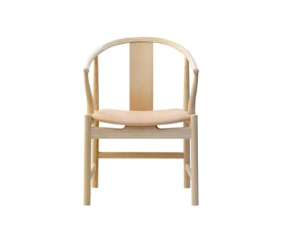 pp56 | Chinese Chair by PP Møbler
