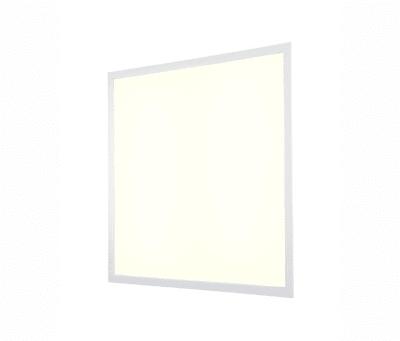 Quadrat fb by Mawa Design