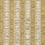 Railway 11651 paper yarn carpet by Woodnotes