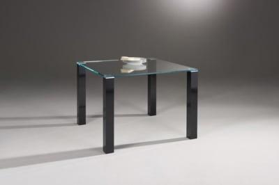 Remus RM 1172 OW k ke by Dreieck Design