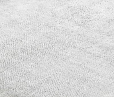 Revolution V ghost gray, 200x300cm