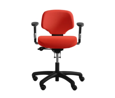 RH Activ 202 by SB Seating