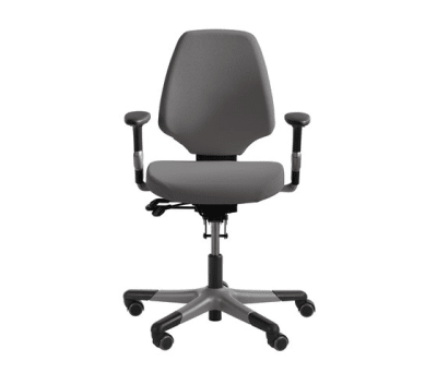 RH Activ 222 by SB Seating