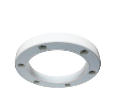 Ring by Illum Kunstlicht