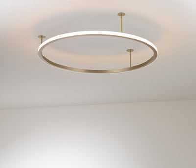 RIO Out Ceiling / Wall by KAIA