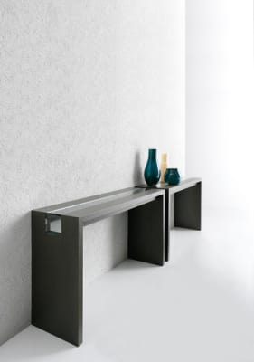 Ritz Console by Bross