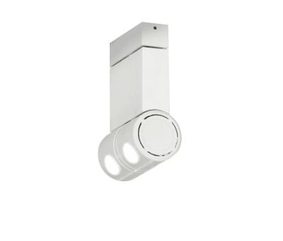 Robotic 6443 by Milán Iluminación