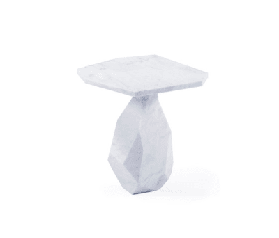 Rock   Side Table by GINGER&JAGGER