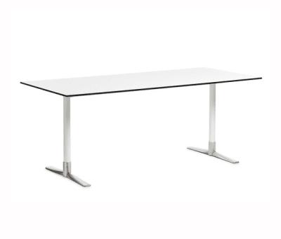 Rotor table by Gärsnäs