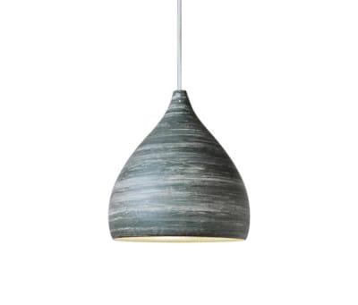 Shade Keramik by Isabel Hamm