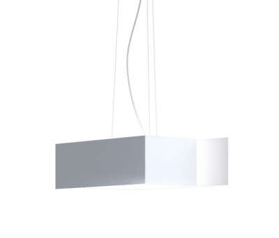 shadow T-2934 pendant by Estiluz