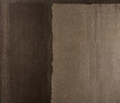 Shadows brown by GOLRAN 1898