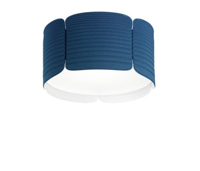 Stampa 450 ceiling by ZERO