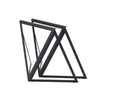 Steel Stand by NEO/CRAFT