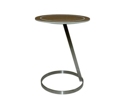 Stick by Peter Boy Design
