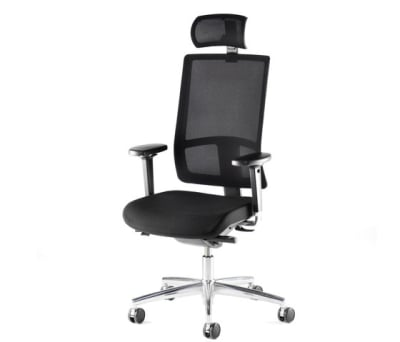 Still office chair by Isku