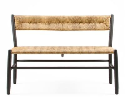 Stipa 9086 Bench by Maiori Design