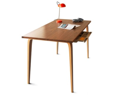 Studio Desk by Cherner