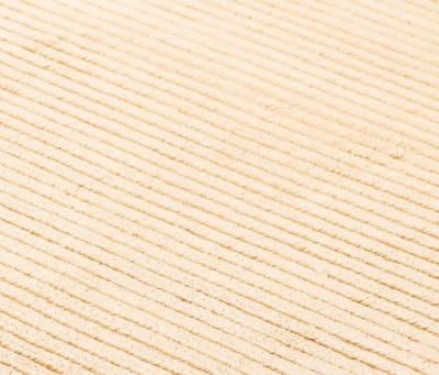 Suite PARIS Viscose gold by kymo