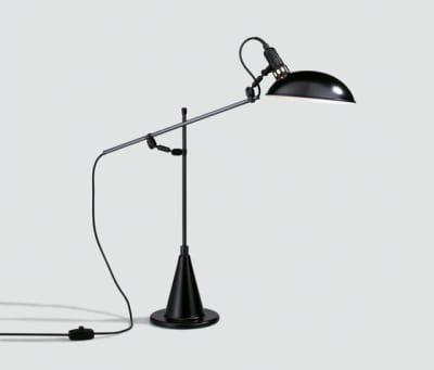 Switch On table lamp II by Lambert