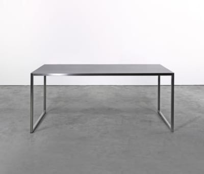 Table at_02 by Silvio Rohrmoser