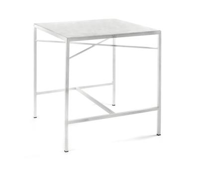Table by Serax