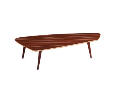 Table Frank