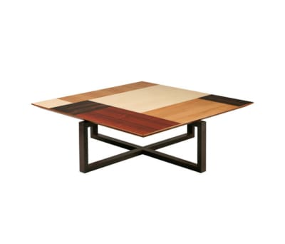 Tavolino Patchwork 5604