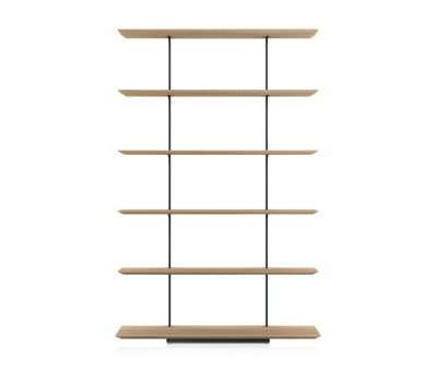 Team Shelf by Expormim