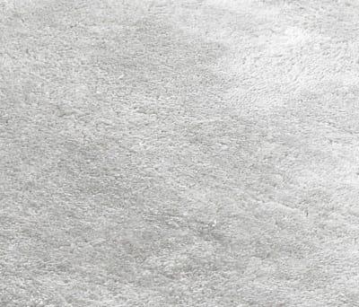 Tencel ghost gray, 200x300cm