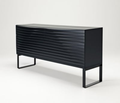 Tide drawers by HORM.IT
