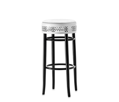 Titti C counter stool by Frag