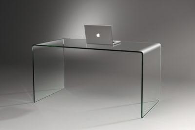 UT 61 by Dreieck Design