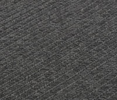 Visia mixed gray, 200x300cm