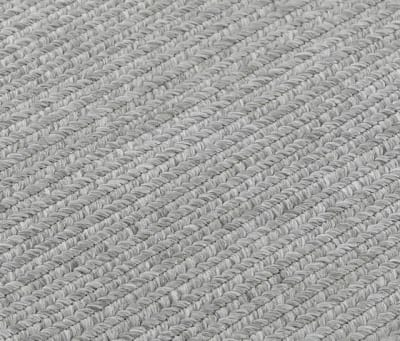 Visia opal gray, 200x300cm