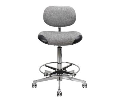 VL66K Office chair by Vermund