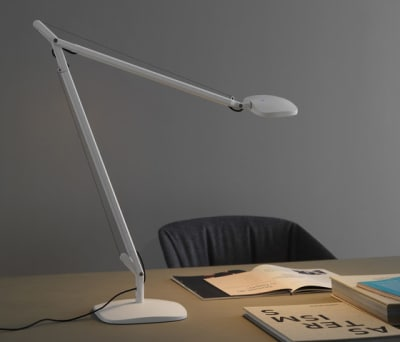 Volée Table lamp by FontanaArte