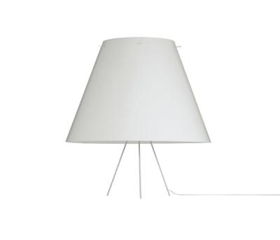 XL(amp) floor by Eden Design